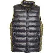 Replika Body warmer 03349/0099 5XL