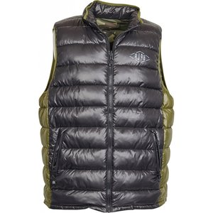 Replika Bodywarmer 03349/0099 5XL