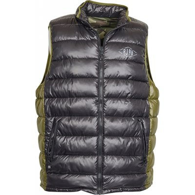 Replika Body warmer 03349/0099 3XL