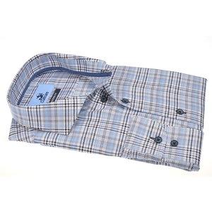 Culture Shirt 514268/15 2XL