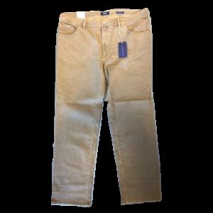 Pioneer Pants 3932.24 / 1600 size 35