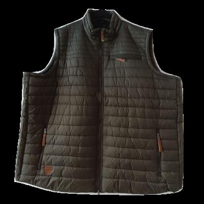 Brigg Body warmer 10776689 10XL