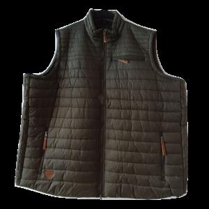 Brigg Body warmer 10776689 12XL