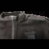 Grand Chief vest 20300 navy 3XL