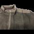 Grand Chief vest 20300  zwart 3XL