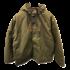 Brigg Jacket 10776938 12XL