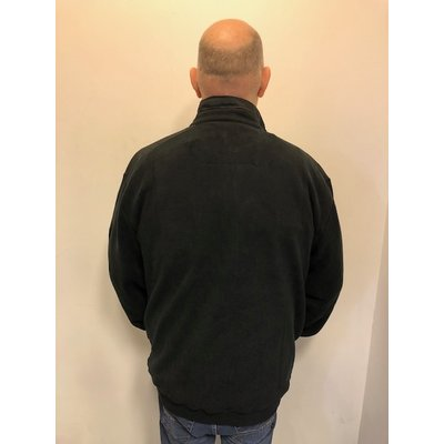 Grand Chief vest 20300 black 3XL