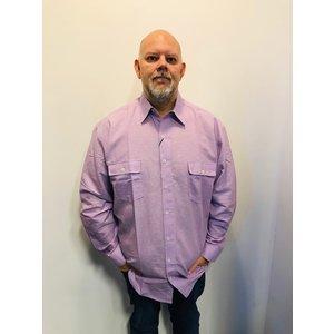 Kamro Shirt 23708/267 6XL