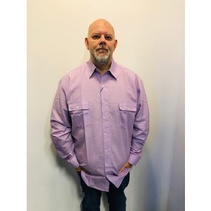 Kamro Shirt 23708/267 2XL