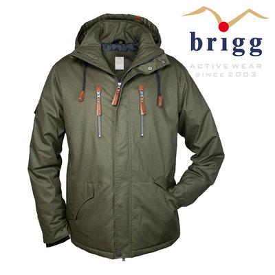 Brigg Jack 10776938 12XL