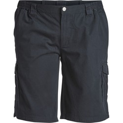Shorts / Trunks