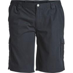 Korte broeken / Zwembroeken