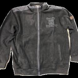 Vests / jackets Cardigan