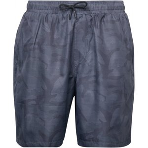 Replika Swim shorts 11337/930 3XL