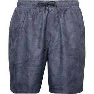 Replika Swim shorts 11337/930 4XL
