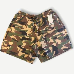 Kamro Swim shorts Jim 7XL