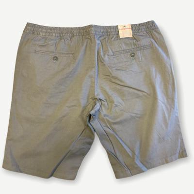 Redpoint Korte broek Whitby grijs maat 68