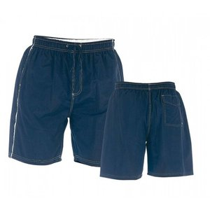 Duke/D555 Swim shorts Yarrow ks20817 navy 8XL