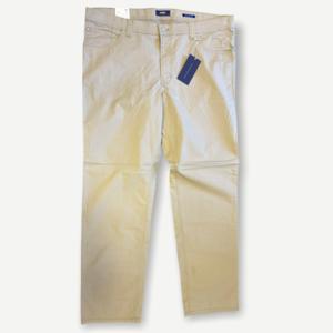 Pioneer Pants 3937/23 size 36