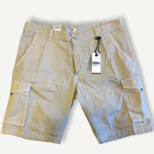 Pioneer Shorts 3764/23 size 42