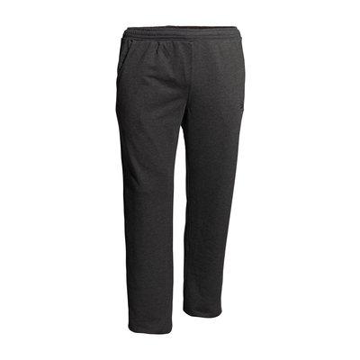 Ahorn Jogging pants anthracite 8XL