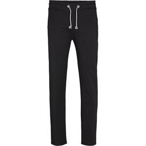North 56 Jogging pants 99833/099 7XL