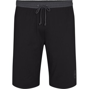 North 56 Pajama pants short Jersey 99817 2XL