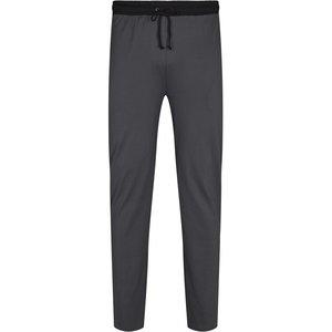 North 56 Pyjama broek lang Jersey 99816 2XL