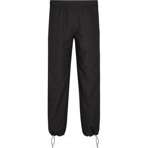 North 56 Training pants 99864 4XL