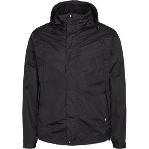 North 56 Raincoat 99212/099 3XL