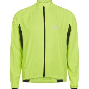 North 56 Sports wind jacket 99253/610 4XL