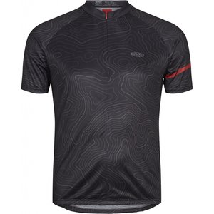 North 56 Sport bike T-shirt 99866 4XL