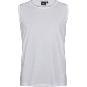 North 56 Undershirt 99015/000 white 4XL