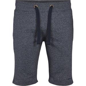 North 56 Sweat shorts 99846 2XL