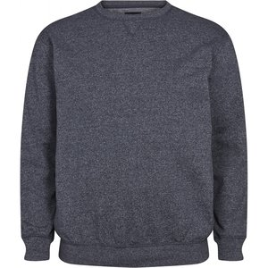 North 56 Sweater 99848 4XL