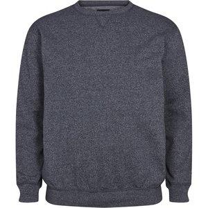 North 56 Sweater 99848 8XL