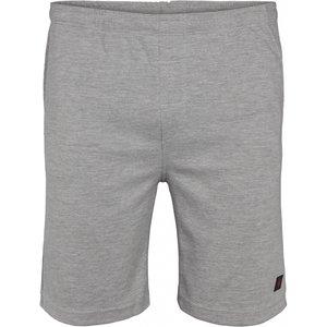 North 56 Sweat shorts gray 99401/040 2XL