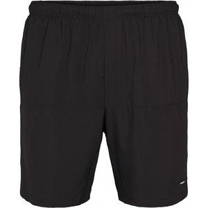 North 56 Sports shorts 99838/099 black 4XL