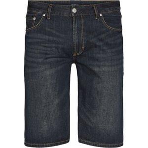 North 56 Denim shorts 99063 size 68