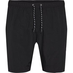 North 56 Swim shorts 99059/099 2XL