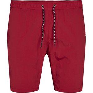 North 56 Swim shorts 99059/300 2XL