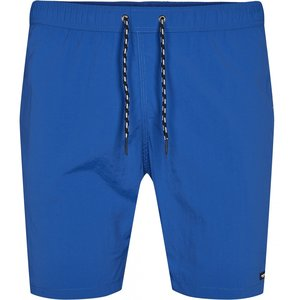 North 56 Swim shorts 99059/570 5XL
