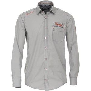 Casa Moda Overhemd LM 413758100/750 3XL