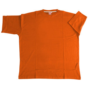 Honeymoon T-shirt 2000-10 15XL