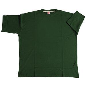 Honeymoon T-shirt 2000-85 10XL