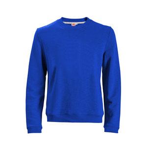 Honeymoon Sweatshirt 1000-79 royal blue 12XL