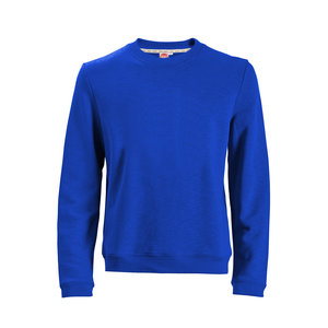 Honeymoon Sweatshirt 1000-79 royal blue 8XL
