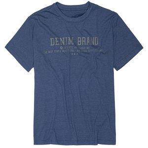 Adamo T-shirt 139021/350 8XL