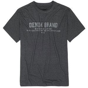 Adamo T-shirt 139021/770 12XL