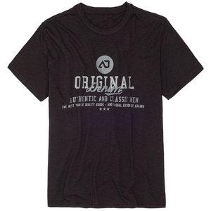 Adamo T-shirt 139020/700 12XL